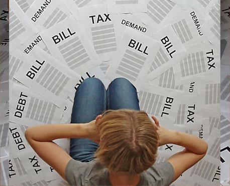 bankruptcy-main-image
