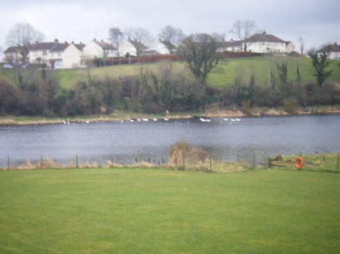 enniskillen_lake2