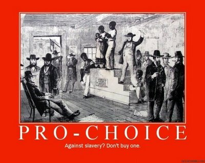 prochoice_slavery