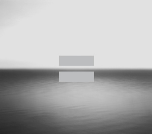 u2-no-line-on-the-horizon-cd-cover-album-art