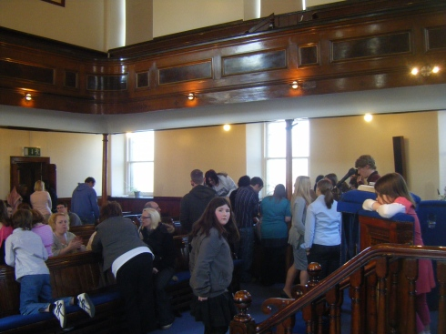airdrie_churchinside1