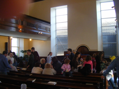 airdrie_churchinside2