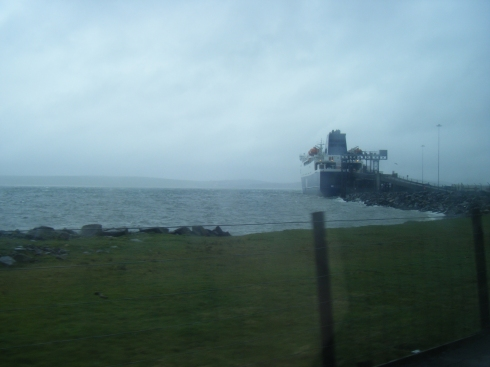 airdrie_ferry