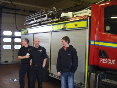 airdrie_firemen