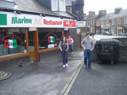 airdrie_girvanchippy