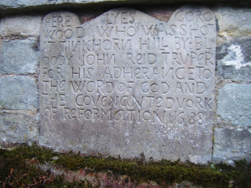 airdrie_grave