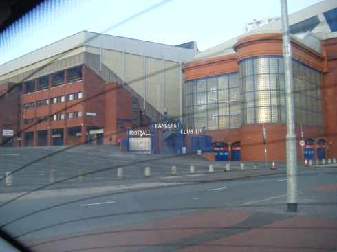 airdrie_ibrox2