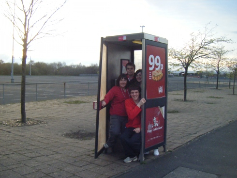 airdrie_phonebox