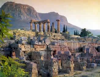 ancientcorinth