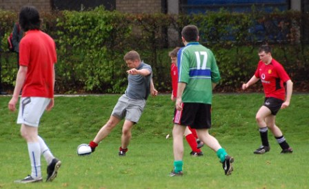 football_colm1