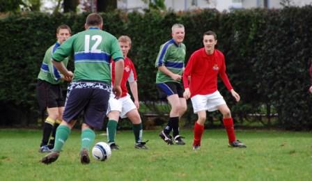 football_robbo1