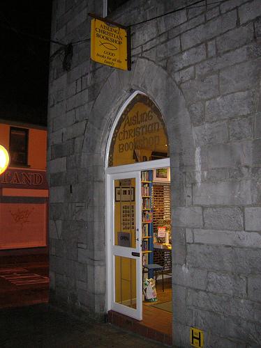 galwaybookshop