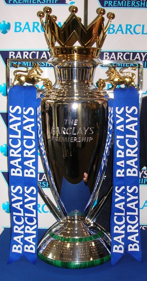 Premiership_trophy