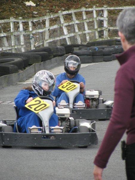 sc09_karting
