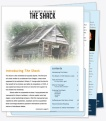 the_shack_review