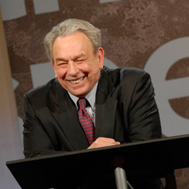 sproul personals When we seek to understand any book of the bible, we have to do our homework the life-setting in which the book was penned, and the dating become very important today, rc sproul considers the question of when the book of revelation was written.